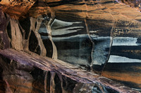 Marble Canyon Rock Art