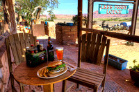 Lees Ferry Vermilion Cliffs Lodge