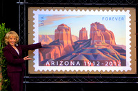 Arizona Forever Unveiled